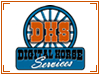 Digital Horse Services